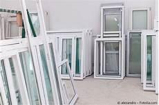 Die Wichtigsten Fensterhersteller In Deutschland