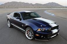 shelby gt 500 2011 ford shelby gt500 mustang