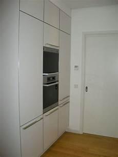 Küche Mit Speisekammer - halboffene k 252 che mit speisekammer fertiggestellte k 252 chen