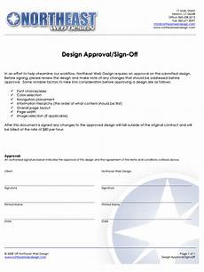 the ultimate guide to project sign off sheets incl 7 templates the project success blog