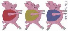 tale drama lesson 14983 storytelling with instruments the 3 pigs drama activities traditional tales pigs