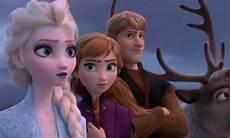Elsa Malvorlagen Hari Ini Tayang Hari Ini Frozen 2 Hadirkan Petualangan Elsa Dan