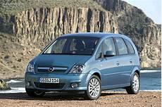 opel meriva 2005 opel meriva 2005 2006 2007 2008 2009 autoevolution