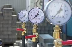 heizung läuft nicht heizung umw 228 lzpumpe l 228 uft nicht was tun