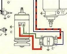 1974 vw sand rail wiring diagrams dune buggy and sandrail wiring daigram car stuff vw dune buggy sand rail vw trike