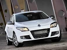 megane 3 coupé gt renault megane gt 3 doors 2010 2011 2012 2013
