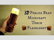 how to make blue torches in minecraft