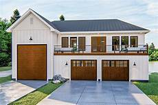 carriage house garage apartment plans new american carriage house plan with pull through rv