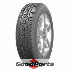 1x dunlop winter response 2 ms 175 65 r14 82t winterreifen