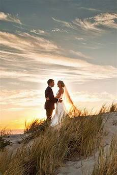 photo sunset wedding photography 2139109 weddbook
