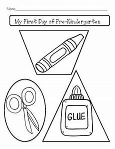 welcome to pre k worksheets and activities by kindertrips tpt