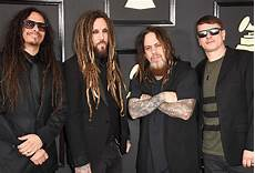 korn garage korn recruits 12 year bassist