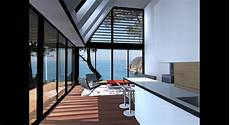 Ch02 Gt Maison Container Atelier S Architectures