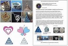 cuales son los simbolos naturales que representa el estado guarico s 237 mbolos pedofilia offtopic en taringa