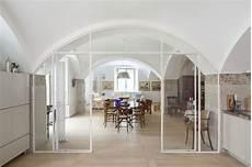 cucina e sala da pranzo cucina e sala top cucina leroy merlin top cucina leroy