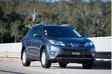 2013 toyota rav4 pricing details specifications photos 1 of 8