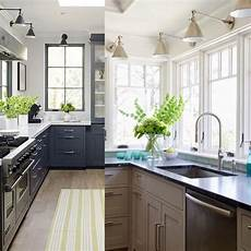 q a how to choose and hang sconces kitchen remodel kitchen sink lighting kitchen design