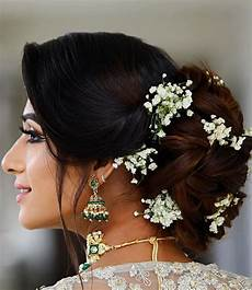 6 reved wedding hairstyles for the