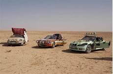 top gear special top gear special quot from arbil to bethlehem quot