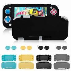 Gamesir Gp201 Soft Ultra Thin Switch by For Nintendo Switch Lite Eeekit Ultra Slim Soft