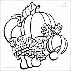 Herbst Malvorlagen Zum Ausdrucken Englisch Ausmalbilder Herbst Kostenlos Malvorlagen Zum Ausdrucken