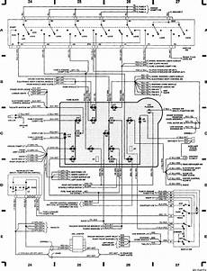 1984 ford f 250 fuse box diagram 2016 ford duty wiring schematic showing auxiliary switches best place to find wiring and