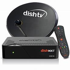 free pack tv dish tv free to air set top box with unlimited recording