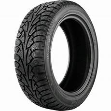 1 205 50r16 hankook w409 winter 87t tire for sale