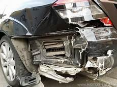 wirtschaftlicher totalschaden auto verkaufen wirtschaftlicher totalschaden an s klasse reparieren