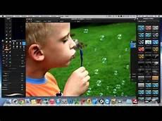 Pixelmator Logiciel De Retouche Photo Pour Mac