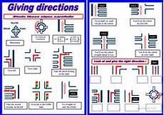 punctuation worksheets 20850 374 free esl city worksheets
