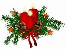 clipart weihnachten girlande kostenlos 2 187 clipart station