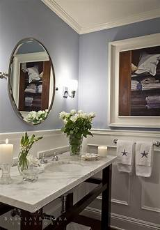 restoration hardware shore blue bathroom paint color this color looks beautiful with the white