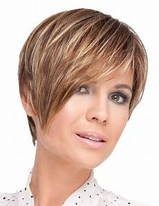 coloration cheveux courts coloration cheveux 2016