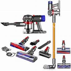 dyson v8 absolute v8 cordless vacuum cleaner 2 year