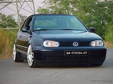 golf 4 cabrio spiegel slike golf mk4 page 56 volkswagen binaries vw