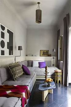 ideas for small living rooms best small living room design ideas small living room