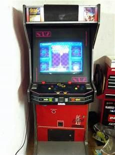 cabinato da bar vendo altro vendo videogame da bar anni 80 enduro