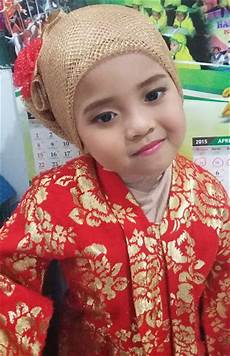 Kartini Tutorial Anak Tk Model Terbaru