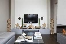 moderne küche deko moderne deko ideen wohnzimmer gl 228 nzend on modern in bezug