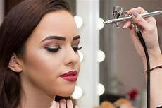 airbrush make up how does airbrush makeup last the facts you need to