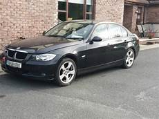 2006 bmw e90 318i breaking for sale in carrickmines
