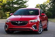 2020 buick regal 2020 buick regal gs review trims specs and price carbuzz