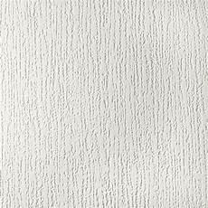 papier peint vinyle papierpeint9 papier peint vinyle expans 233