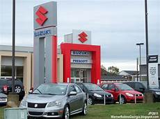 Suzuki Dealer warner robins air base houston restaurant