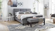 teppich schlafzimmer teppich ratgeber