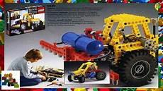 Lego Technic Katalog - lego catalogs 1987 lego catalog lego