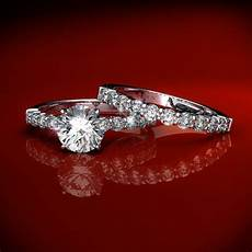 searching for wedding ring sets