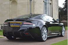 repair anti lock braking 2008 aston martin dbs electronic throttle control aston martin dbs v12 for sale hitchin hertfordshire the car agents