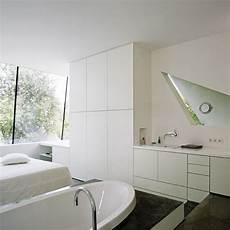 minimalist bathroom ideas appealing modern minimalist bathroom designs concept